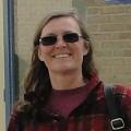 Freelancer Ivone J. v. A.