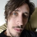 Freelancer Gonzalo L. M.