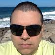 Freelancer Moisés J. P.
