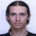 Freelancer Josivan S. F.