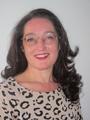 Freelancer Montserrat C. D.