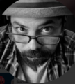 Freelancer Fidel E. S. J.