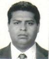 Freelancer MARCOS F. H.