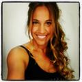 Freelancer Romina G. l.