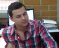 Freelancer Juan D. H. G.