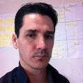 Freelancer Leandro d. A.
