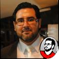 Freelancer Juan C. M. A.