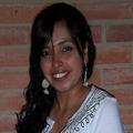 Freelancer Victoria M.