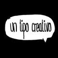 Freelancer UnTipo.