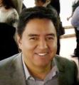 Freelancer Victor M. C. V.