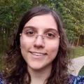 Freelancer Alana R.