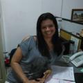 Freelancer Sheila L.