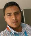 Freelancer Gustavo S. A.