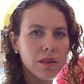 Freelancer Gloria P.