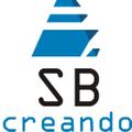Freelancer Sebastián B. P.