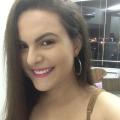 Freelancer Letícia C. H.