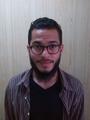 Freelancer Alexis M.