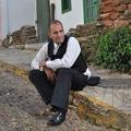 Freelancer EDUARDO P. D. F.