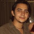 Freelancer Jonathan C.