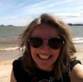 Freelancer Melissa G. B.