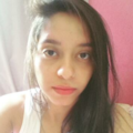 Freelancer Thamara D.