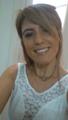 Freelancer Mariana V.