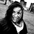Freelancer Camila P. d. S. C.