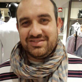 Freelancer Cristián P.