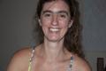 Freelancer Inés R.