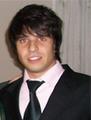 Freelancer Jorge K.