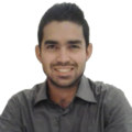 Freelancer Renan V. M. D.