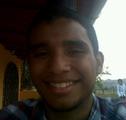 Freelancer Emmanuel G.