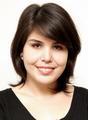 Freelancer Luciana P.