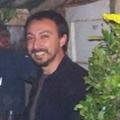 Freelancer Juan P. E. M.