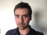 Freelancer Nicolas L. R.