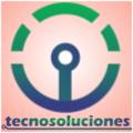 Freelancer Tecnos.