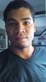Freelancer Francisco I.