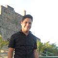 Freelancer Edwing C.