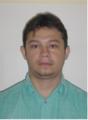 Freelancer Jose L. d. B. J.