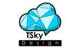 Freelancer Tsky d.