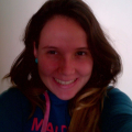 Freelancer Maria G. A. S.