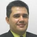 Freelancer Alexandre d. C.