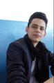 Freelancer Luiz H. O. N.