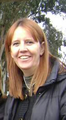Freelancer María J. D. C.