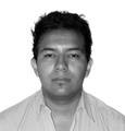 Freelancer Damian G. F.