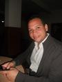 Freelancer Hernán F.