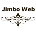 Freelancer Jimbo W.