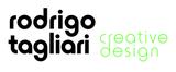 Freelancer Rodrigo T. C. D.