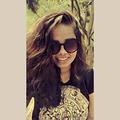Freelancer Luana M. C.