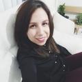 Freelancer Perla E. M. J.
